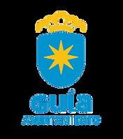 Guia.png