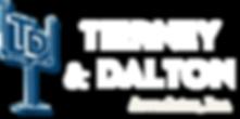 td-logo-header1-300x149.png