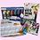 Thumbnail: Homeschool Art Kit