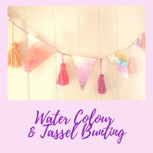 Watercolour Bunting.jpg