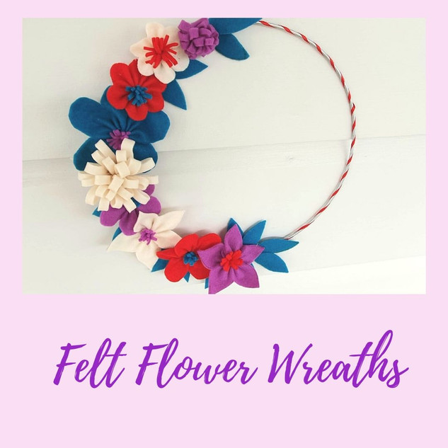 Felt Flower Wreath.jpg