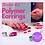 Thumbnail: Poly Starter Pack