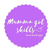Mumma got skills.jpg