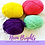 Thumbnail: Beginner Weaving Kit