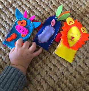 fingerpuppets.jpeg