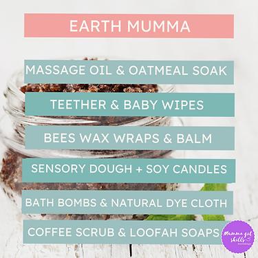 Earth Mumma Workshops.png