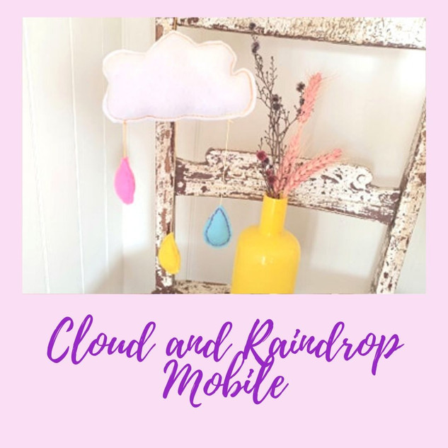 Cloud mobile.jpg