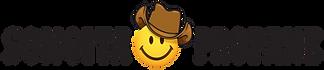 Sonoita_Propane_Logo.png