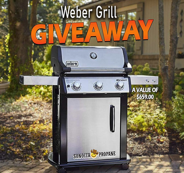 Grill Giveaway - Copy.jpg