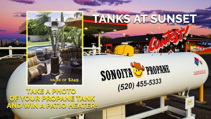 Tanks at sunset for WEB.jpg