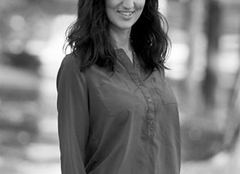 BRI Welcomes Planner Michelle Bennett