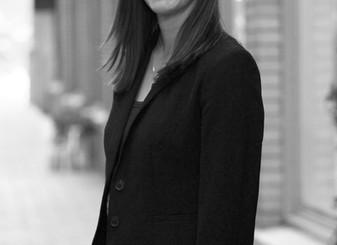 Beckett & Raeder hires Claire Karner as Associate Planner