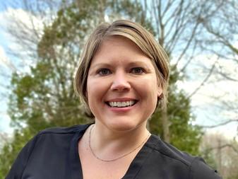 BRI Welcomes Professional Planner - Sara Kopriva!
