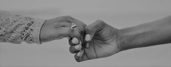 couple-3588211_1920.jpg