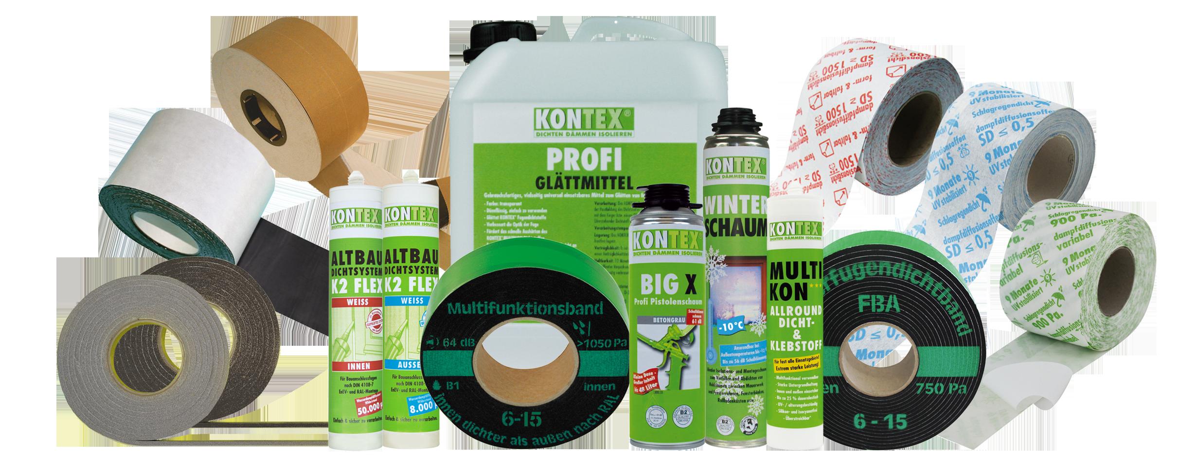 KONTEX_Produkte-Kollage_3_Internet_1