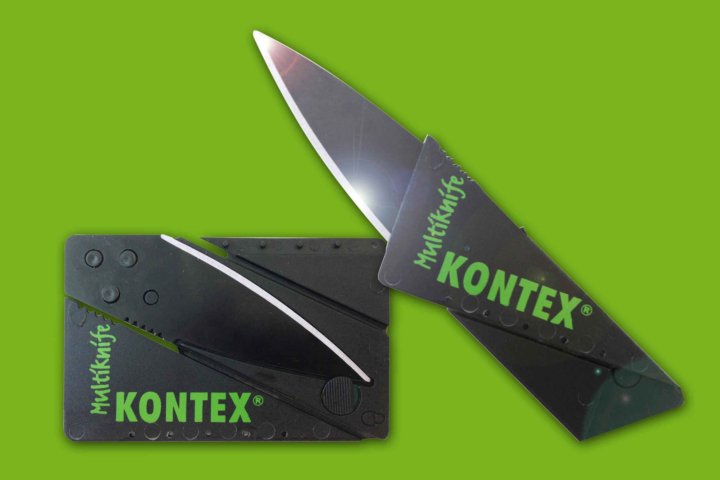 Multiknife_Effekt_composing_IMG_0171 (1)