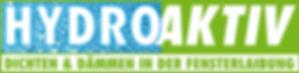 KONTEX Hydroaktiv-Board