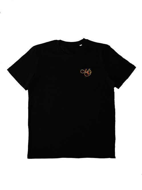 Tee-shirt homme May'G