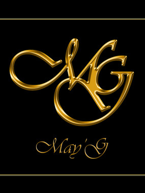 MARQUE MAY'G