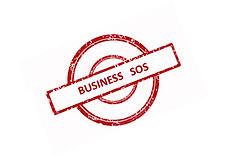business sos logo.jpg
