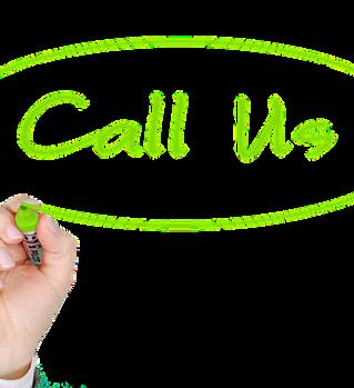 call-us-1049266__340.webp