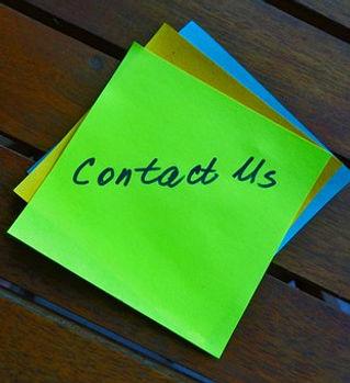contact-us-2418235__340.jpg