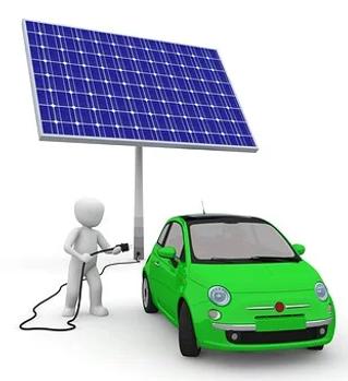 solar-power-1019830__340.webp