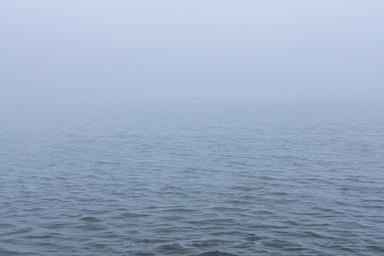霧 Fog