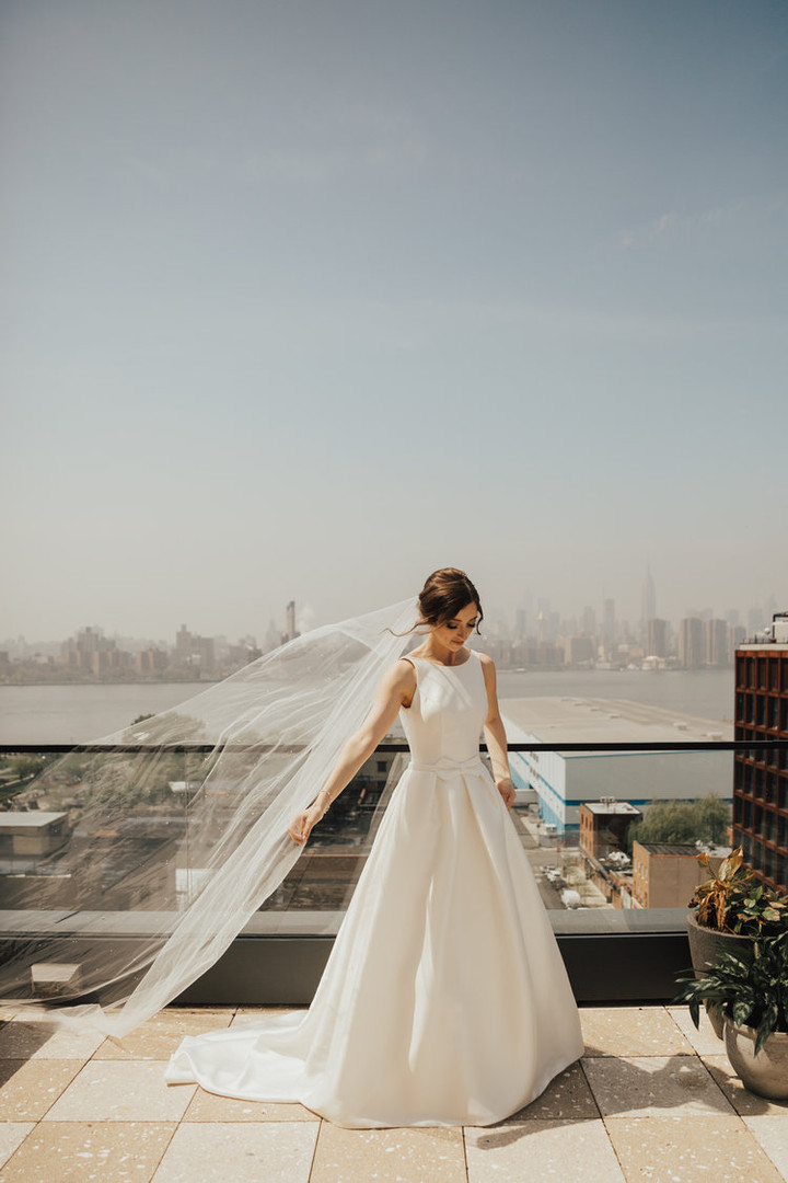 boho+wedding+nyc.jpg