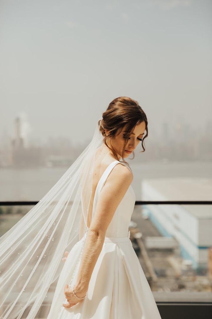 dobbinst_wedding-22.jpg