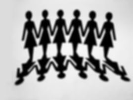 women-empowerment.jpg