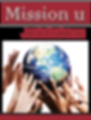 mission u 2019c.png