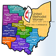 West Ohio with map.png