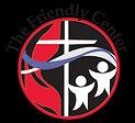 Friendly_Center.jpg