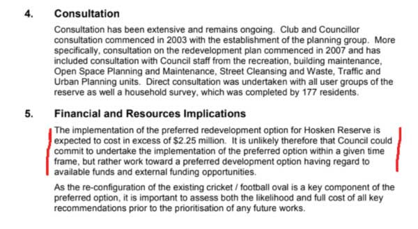 Council-Report.jpg