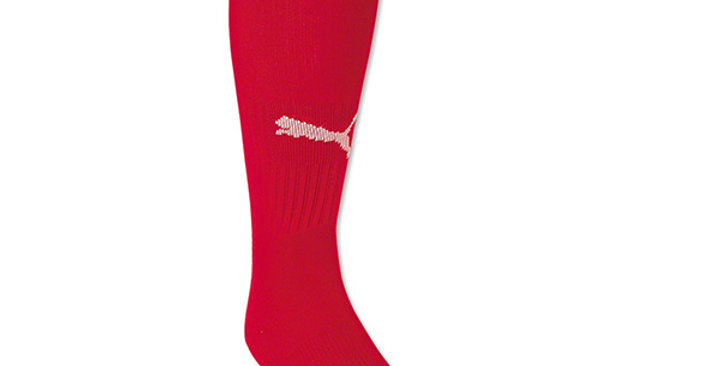 PUMA LIGA Sock