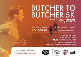 Butcher to Butcher 5K 2019_updated_date_
