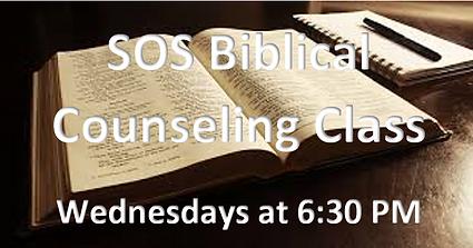 SOS Biblical Counseling Class 2.PNG