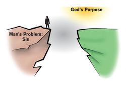 God's Bridge - Slide 5