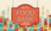 FoodBank3.jpg