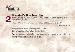 God's Bridge - Slide 4