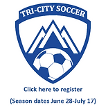 Soccer Registration image.PNG