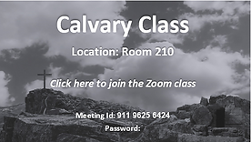 Calvary Class ABF image.PNG
