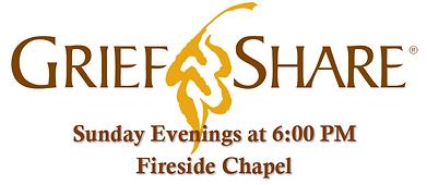 GriefShare Website Spring 2021.PNG