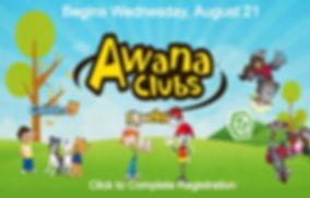 AWANA WEB SLIDE_edited_edited.jpg