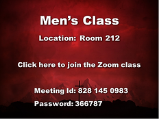 Mens Class ABF image2.PNG