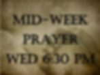 Mid-Week Prayer image.PNG
