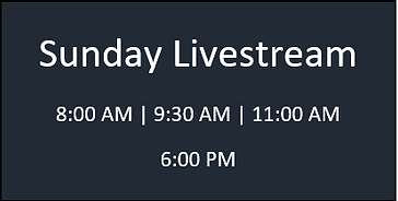 Sunday Livestream3.PNG