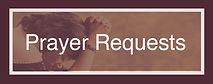 PrayerRequestsButton2.jpg