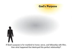 God's Bridge - Slide 3